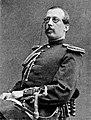 Ernst Ferdinand von der Lancken.jpg