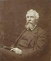 Ernst Haeckel, ante 1919 - Accademia delle Scienze di Torino 0007 B.jpg