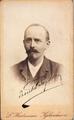 Ernst Severin Jens Bojesen 1849-1925 by Hartmann.png