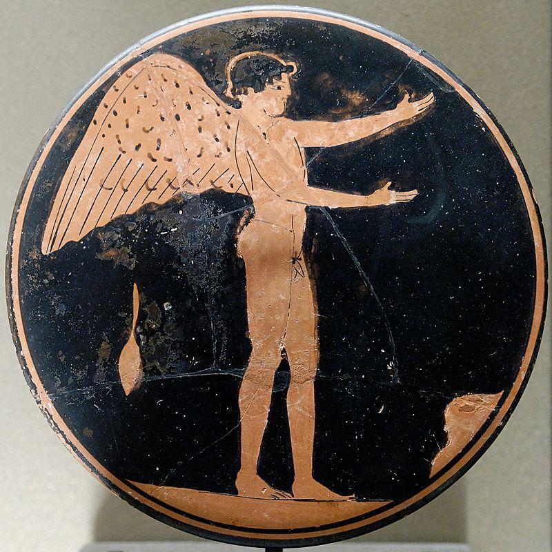 https://upload.wikimedia.org/wikipedia/commons/thumb/a/ae/Eros_bobbin_Louvre_CA1798.jpg/800px-Eros_bobbin_Louvre_CA1798.jpg