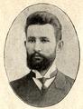 Ershov P A.tif