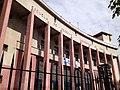 Escola de Direito - Universidade Chile - Santiago - panoramio.jpg