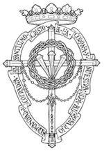 Escudo Cristo de la Corona.jpg