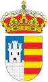 Escudo Posadas.png