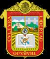 Escudo del Estado de México.png