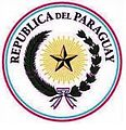 Escudo del Paraguay (Estrella).jpg