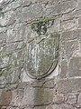 Escudo heraldico - panoramio (85).jpg