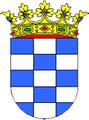Escudo pequeño Alvarez de Toledo.png