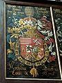 Escudo toisón de oro catedral de Gante - príncipe Fernando.jpg