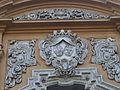 Escudos en San Telmo.JPG