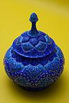 Esfahan Craftsman Art.jpg