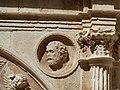 Església Parroquial de l'Assumpció, Vinaròs-35.JPG