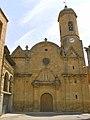 Església del Cogul - panoramio.jpg