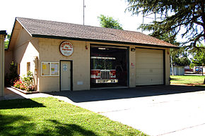 Esparto Fire Department.jpg