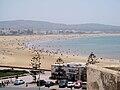 Essaouira beach.jpg