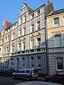 Essen-Kray Blittersdorfweg 14.jpg