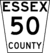Essex County Road 50.png