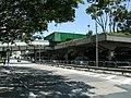 Estação Palmeiras - Barra Funda (1) - panoramio.jpg