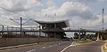 Estación Altos de La Vanega I (Metro de Maracaibo).jpg