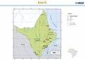 Estado-do-Amapa-Mapa-Escolar-IBGE-Brasil.pdf