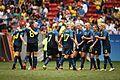 Estados Unidos x Suécia - Futebol feminino - Olimpíada Rio 2016 (28862562081).jpg