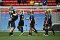 Estados Unidos x Suécia - Futebol feminino - Olimpíada Rio 2016 (28906879786).jpg