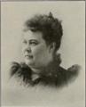 Estelle Givens (1912).png