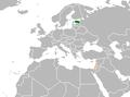 Estonia Israel Locator.png