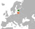 Estonia Lithuania Locator.png