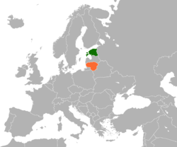 Estonia Lithuania Locator.png