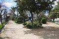 Estremoz (36439604804).jpg