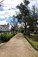 Estremoz (37071907866).jpg