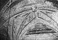 Estuna kyrka - KMB - 16001000076556.jpg