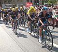 Etape 14 du Tour de France 2013 - Côte de La Croix-Rousse - 8.JPG