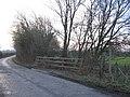 Etchilhampton Water - geograph.org.uk - 113493.jpg