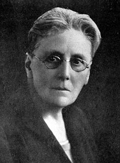 Ethel Bentham British medical doctor and Labour Party M.P. (1861-1931)