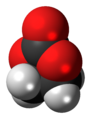 Ethylene carbonate 3D spacefill.png
