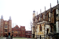 Eton College Quadrangle.png