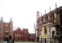 *Description: Eton College *Date: 2004-02-14.