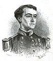 Eugène Abdon Mage.jpg