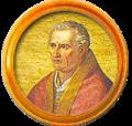 Eugenius IV, Papa.png