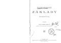 Eukleides Servit.pdf