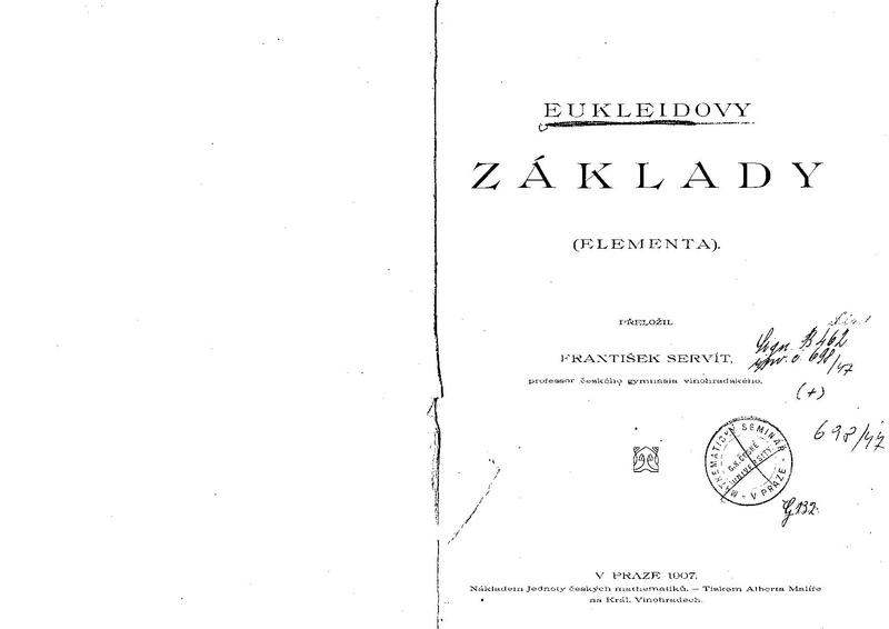 File:Eukleides Servit.pdf