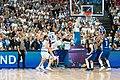 EuroBasket 2017 Greece vs Finland 98.jpg