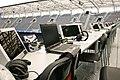 Euro 2008 press tribune salzburg.jpg