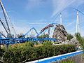 Europa-Park - Blue Fire Megacoaster (17).JPG