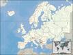 Kosovo en Europa