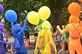 Europride Pride Parade Stockholm 2018 01.jpg