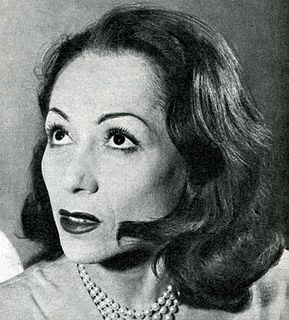Eva Magni Italian actress (1909-2005)