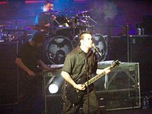 Evanescence Concert - Photo 15.jpg